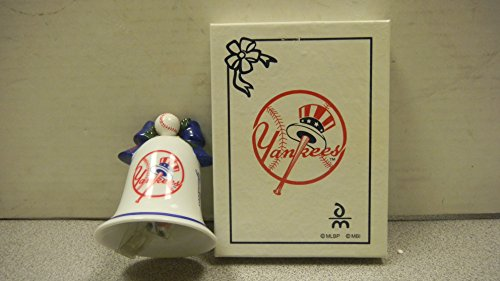 The 2004Yankees Ornament