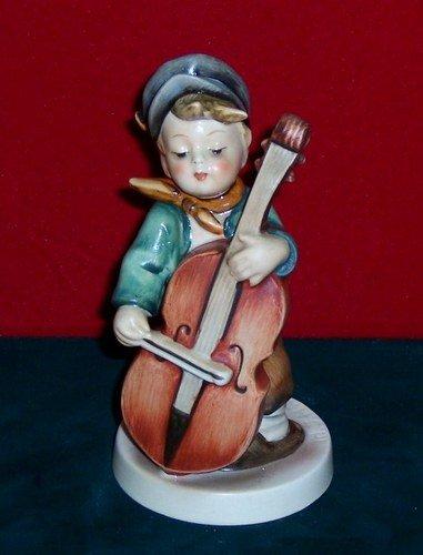 M.I. Hummel Sweet Music 155848