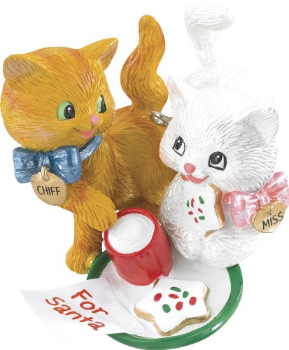 merry mischief makers 19th in series 2014 carlton heirloom ornament
