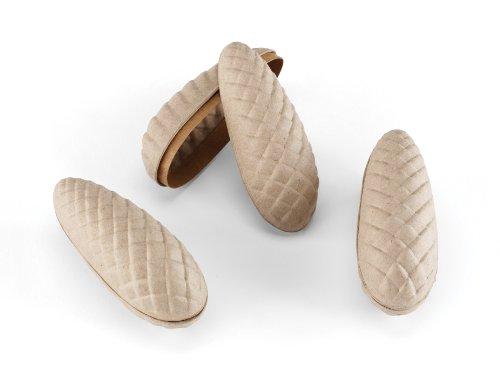 Martha Stewart Crafts Decorative Boxes, Pine Cone