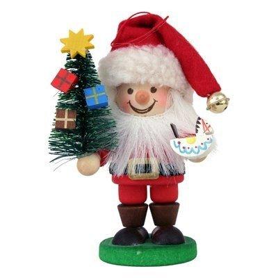 Alexander Taron 13-0800 Christian Ulbricht Ornament – Santa