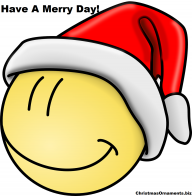 Have A Merry Day Christmas Meme