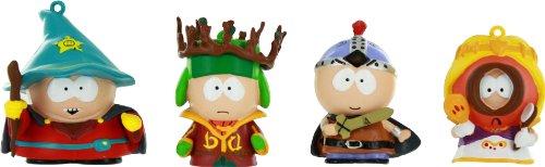 South Park: Stick of Truth Ornament Set