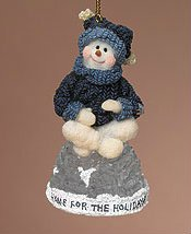 Iggy Lou Frostley ……………. Boyd Ornament 25059