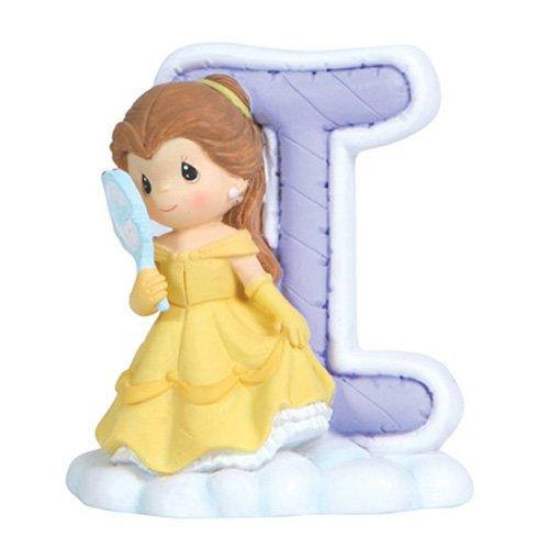 Precious Moments Disney Alphabet I Figurine, 2-3/4-Inch