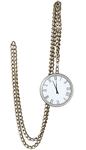 Sage & Co. XAO13788 Pocket Watch Ornament