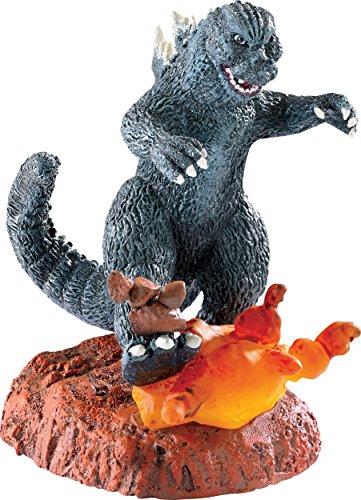 2015 Godzilla Carlton Ornament