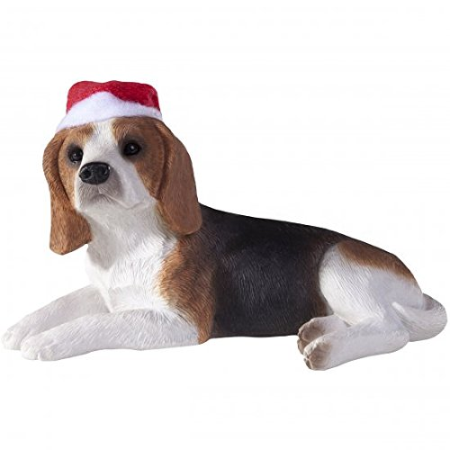 Ornament Beagle