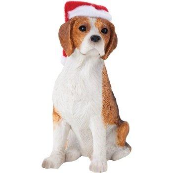 Ornament Beagle