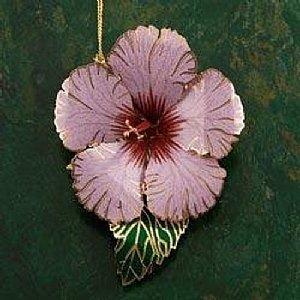 Baldwin – Hibiscus Flower