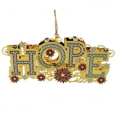 ChemArt 54504 Hope