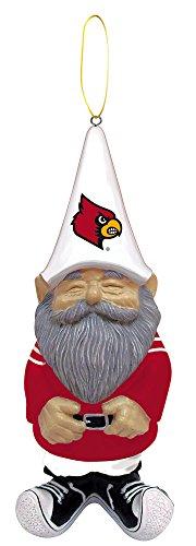 Gnome Ornament, Univ. of Louisville