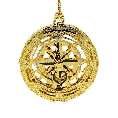 ChemArt 54433 Compass