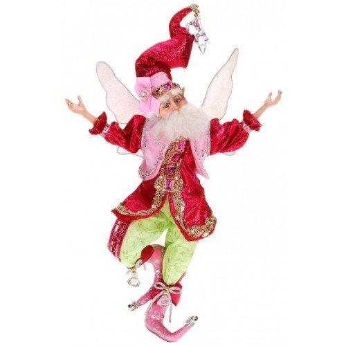 Mark Roberts Fairies, Spirit of Hope Fairy Medium 14 Inches