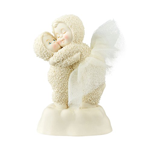 Snowbabies First Love