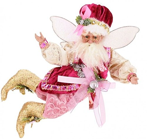 Mark Roberts Collectible Spirit of Hope Fairy – Small 10.5″ #51-53386