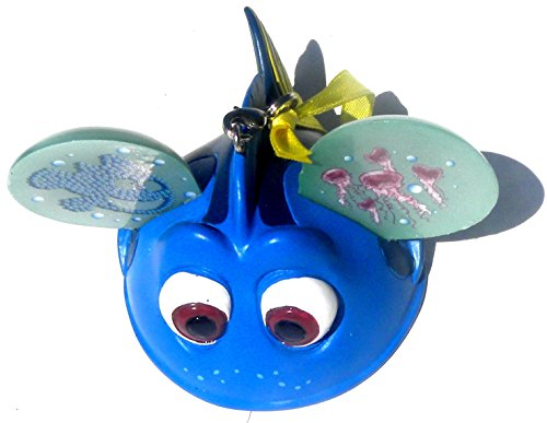 Disney Dory Ears Ornament