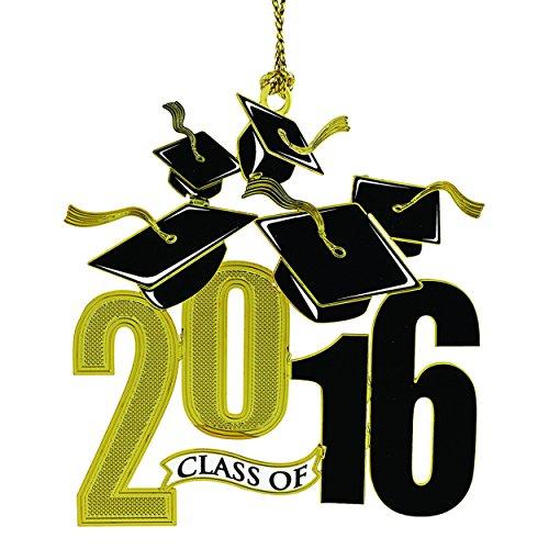 ChemArt 2016 Graduation