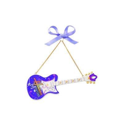 Lenox The Hannah Montana Rockin Holiday Ornament
