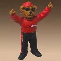 Boyds Bears Dale Earnhardt, Jr. Retired 919428