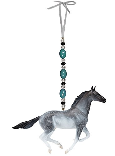 Breyer Bejeweled Ornament