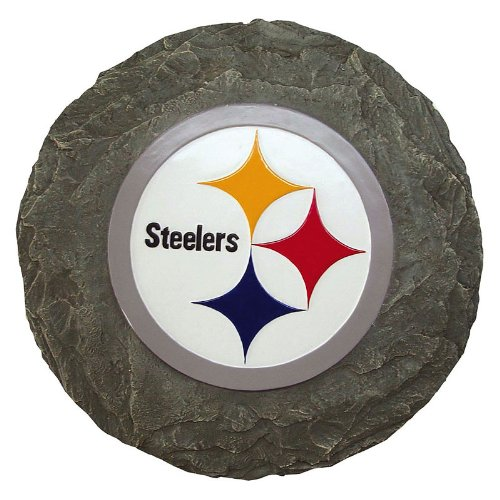 NFL Stepping Stone NFL Team: Pittsburgh Steelers