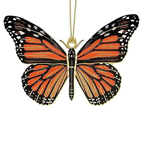 ChemArt Monarch Butterfly