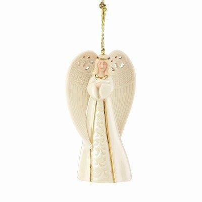 Lenox Ornaments Angel of Peace
