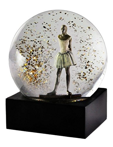 Snow Globe (Dancer)