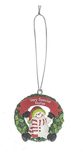 Ganz  Christmas Ornaments  Top Brands Artists  Designer Names