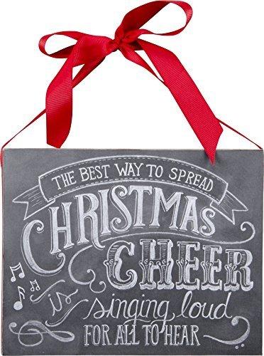 Steinbach A Christmas Carol Scrooge Ornament by Steinbach