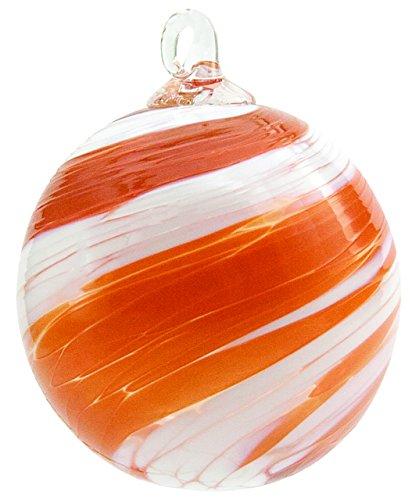 Glass Eye Studio TEXAS Ornament