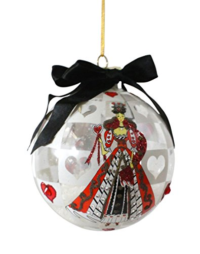 S. Elements Hanging Ornament – Antthony