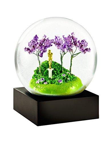 Snow Globe (Summer)