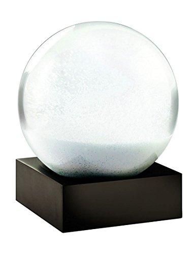 Snow Globe (Snowball)
