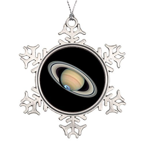 Metal Ornaments Solar System Astronomy Ideas For Decorating Christmas Trees Sale Christmas Decorations
