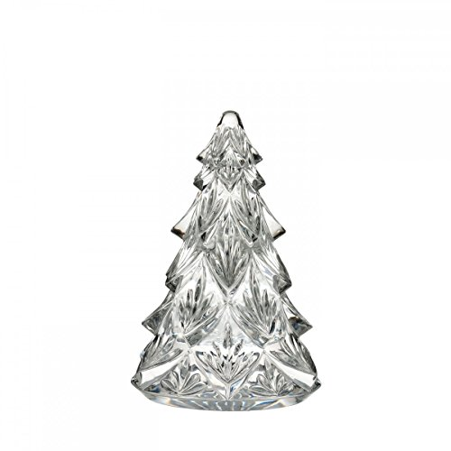 Waterford Medium Christmas Tree Ornament