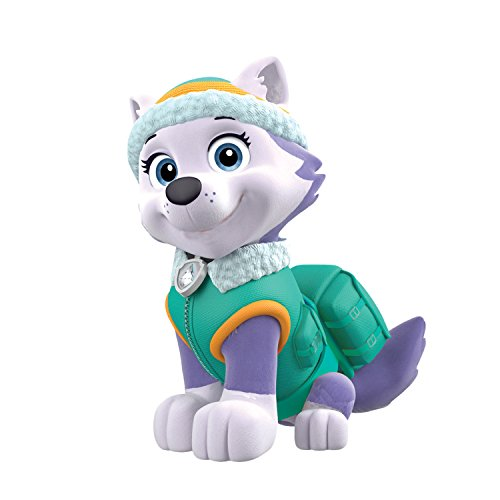 Carlton Heirloom Ornament 2017 Everest – Paw Patrol – #CXOR070M