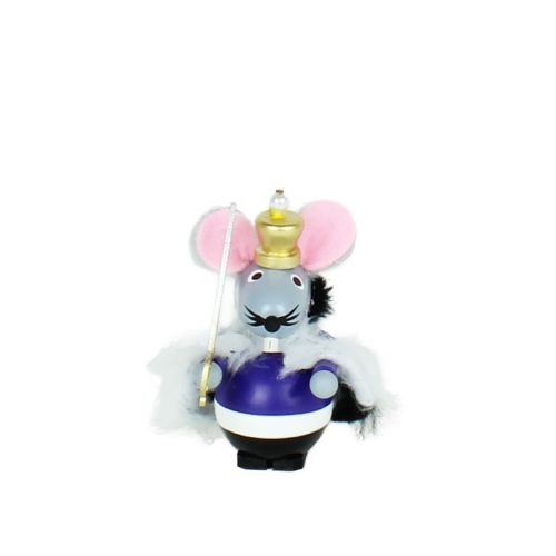 Ornament Mouse King