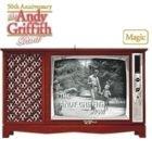 The Andy Griffith Show – 2010 Hallmark Keepsake Ornament