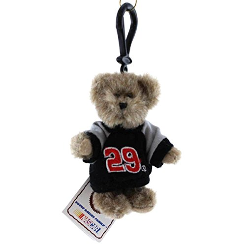 Boyds Bears 919455 Kevin Harvick Ornament