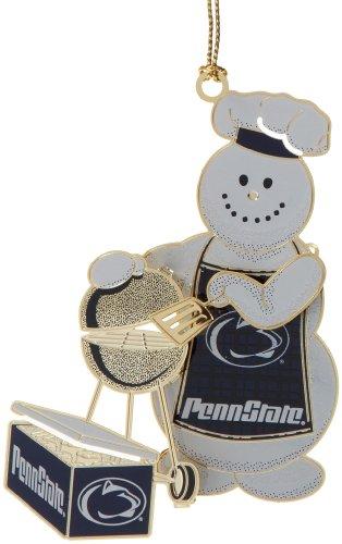 ChemArt Penn State Tailgater Ornament
