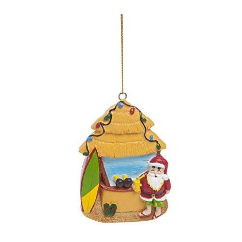 Beachcombers SS-Bcs-20756 Ornaments