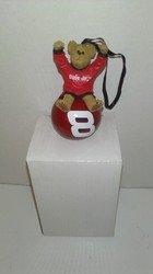 DDI – Dale Earnhardt Jr. #8 NASCAR Ornament (Cases of 72 items)
