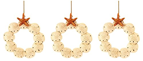 Beachcombers SS-Bcs-04106 Ornaments
