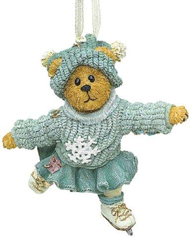 Boyds Bears & Friends Katrina Icebeary
