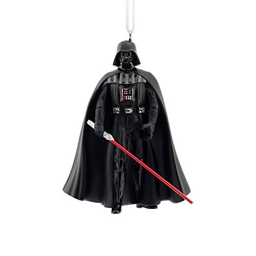 Hallmark Christmas Ornament Star Wars Darth Vader