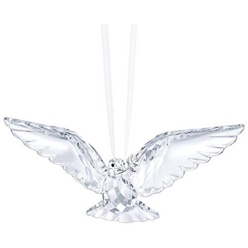 5403313 peace dove ornament