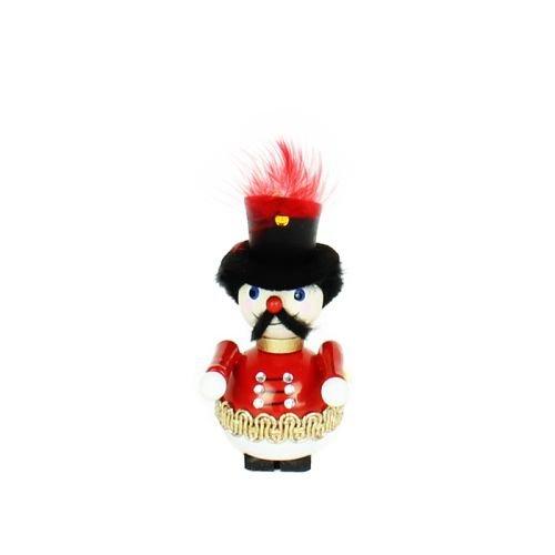 Ornament The Nutcracker