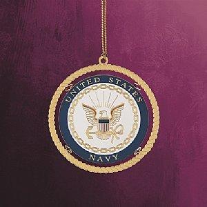 Baldwin – United States Navy